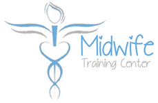 Midwife Training in Austin, TX - Logo