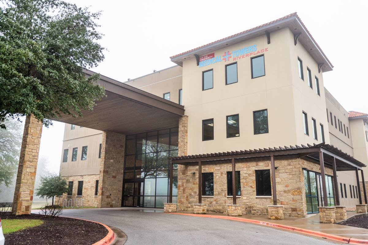 Beautiful Beginning Birth Center - Austin, TX